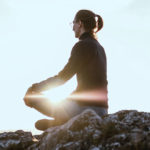 How Meditation Works (In My Life, Anyway)