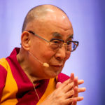 Commentary: Admiring & Admonishing the Dalai Lama