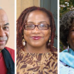 "Watch: ""Black American Buddhists on Activism and Community"""
