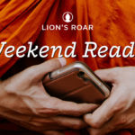 Finding Wisdom in the Smartphone