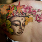 Share Your Wisdom: Do you have a Buddhism-inspired tattoo?