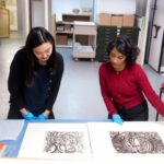 Art Gallery of Greater Victoria explores relationship between Buddhism and contemporary art