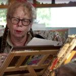 "Zen-inspired cartoonist Lynda Barry awarded MacArthur ""Genius Grant"""