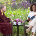 Watch: Pema Chödrön sits down for new Oprah interview; addresses Shambhala scandals