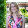 Susan Piver