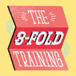 What Is the Threefold Training?