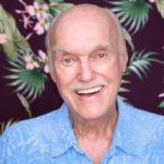 Ram Dass, spiritual pioneer, dies at 88