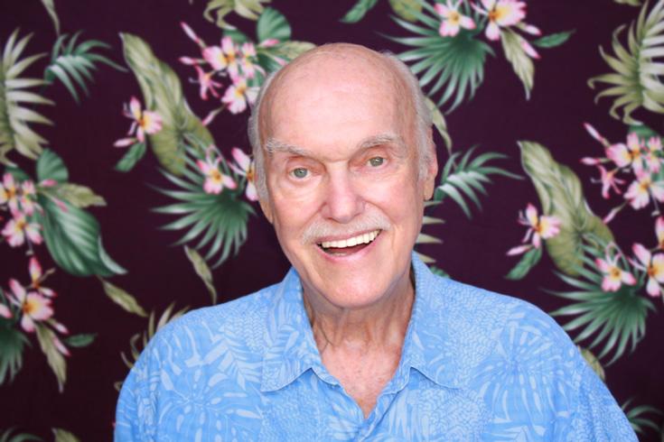Baba Ram Dass, spiritual guru and LSD pioneer, dies at 88