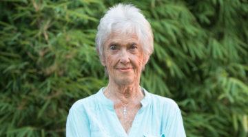 Joanna Macy on the Great Awakening the Planet Needs