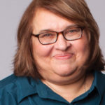 To Love Abundantly: Sharon Salzberg's Journey on the Path