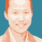 Meet a Teacher: Rev. Doyean Park