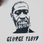 From Tragedy Springs Hope: Reflections on the Killing of George Floyd