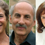 "Watch: ""White Teachers Responding to Racism & Suffering"" with Tara Brach, Jack Kornfield, and Trudy Goodman"