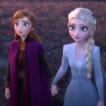 The Next Right Thing: Lessons From Princess Anna