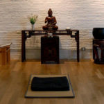 Brooklyn Zen Center to close main temple