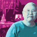 Meet a Teacher: Mushim Patricia Ikeda
