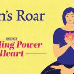 Inside the September 2020 issue of Lion's Roar magazine