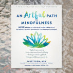 "Review: ""An Artful Path to Mindfulness"""