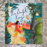 "Review: ""The Barefoot King"""