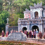Thich Nhat Hanh: At Home in Vietnam