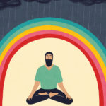 Resilience: Self-Care for Tough Times