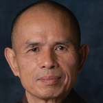 3 Gifts from Thich Nhat Hanh