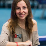 Life Lessons from the Poker Table