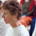 Why Mindfulness Isn't Enough