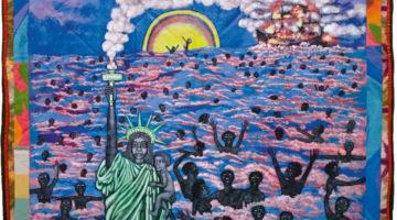 Healing America's Racial Karma