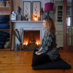 How Mindfulness Leads to Enlightenment