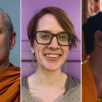 Ask the Teachers: How do we determine what is true dharma?