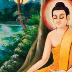 The Buddha's Journey