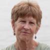 Marnie Crawford Samuelson