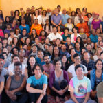 "Free ""Love and Kindness"" Retreat for BIPOC Practitioners Announced"