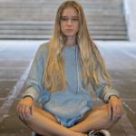 Don't Like Meditating?