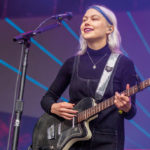 Phoebe Bridgers: Her Music as Meditation