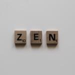 The Wonder & Mystery of Zen Koan Practice