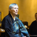 """The world needs people like you"" — a post-election pep talk from Roshi Joan Halifax"