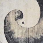 What's Daoism Got to Do with It?