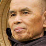 Thich Nhat Hanh's Love Letter to the Earth