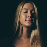 No Big Deal: On Metta & Forgiveness