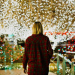 Working with Holiday Loneliness