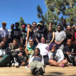 iBme Brings Mindfulness to Teens of Color
