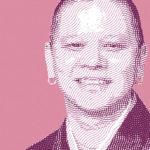 Meet a Teacher: Rev. Keiryū Liên Shutt