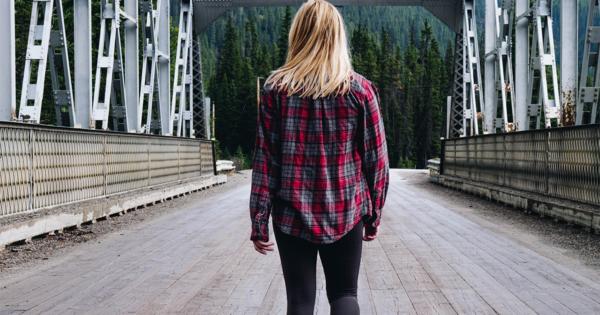 A Bridge to Daily Life