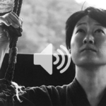 The Lion's Roar Podcast: Anti-Asian Violence Is an Attack On Us All by Cristina Moon and Talking with Sensei Dorothy Dai En Friedman