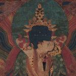Empty, Pure, Luminous: Mind in Dzogchen and Mahamudra