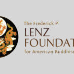 COVID-19 Grants Awarded to 31 Organizations by Frederick P. Lenz Foundation for American Buddhism