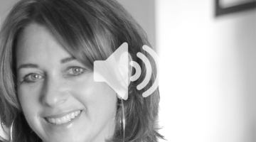 The Lion's Roar Podcast: Mindfulness, Work, and Deepening Your Practice with Beth Wallace
