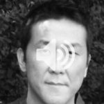 The Lion's Roar Podcast: Silent Illumination with Guo Gu